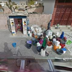 Rue 7 Dakar14.jpg