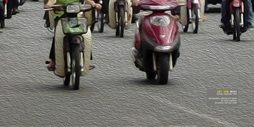 SAI GON MOTO2.jpg