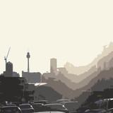 skylinefromedgecliff2.jpg