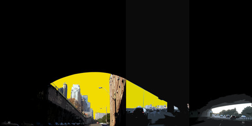 sydneyscape16.jpg