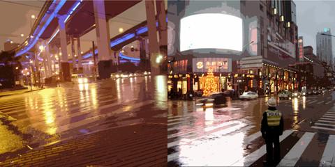 shanghaiscape10.jpg