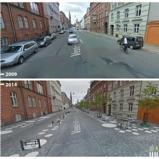 0122 DK Copenhagen Vester Voldgade