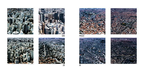 WORLD CITY3.jpg