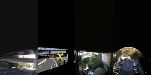 sydneyscape15.jpg