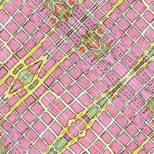 mapworld15.jpg
