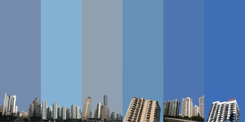 shanghaiscape2.jpg