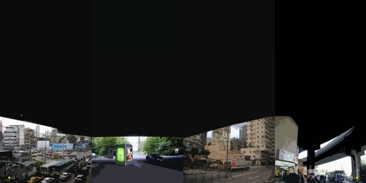 scape 2018_10_30_s6.jpg