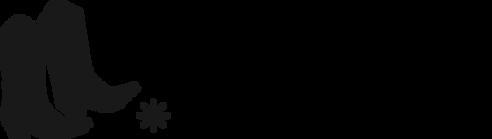spinningheels_logo.png