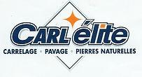 Lille Carrelage Pavage Chape Fluide Pierres naturelles Carlelite