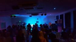 Drayton Music Club