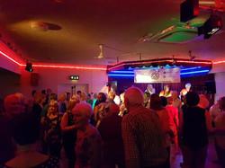 Toftwood Social Club