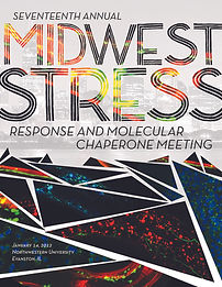 17thMidwestStressCover.jpg