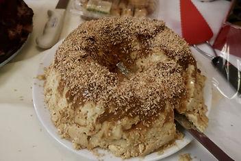 cake-1024x683 2019 holiday party.jpeg
