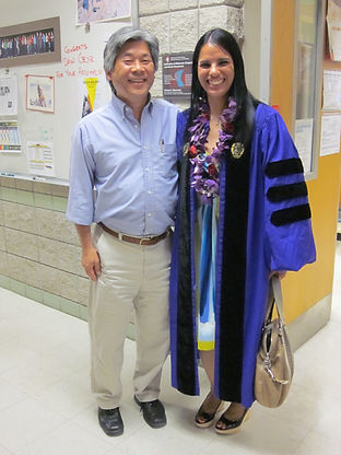 Monica&Rick at Grad.jpg