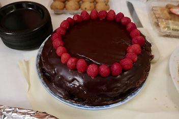dessert-1024x683 2019 holiday party.jpeg