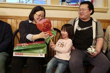 Xiaojingfamily-2019 holiday party.jpeg