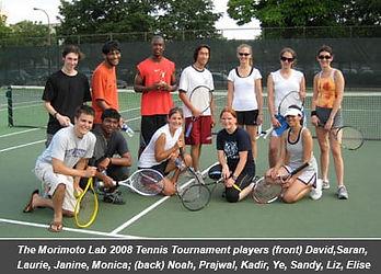 tennis08group.jpeg