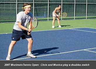 Tennis_doubles.jpeg