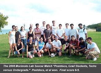 soccergroup.jpeg