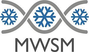MWSM_horizontal_FINAL[2].jpg