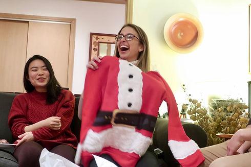 lauren with santa.jpg