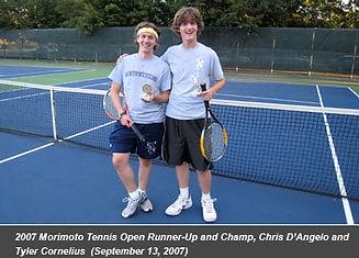 Tennis_winners.jpeg