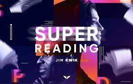 Super Reading 3 / Kiirlugemine