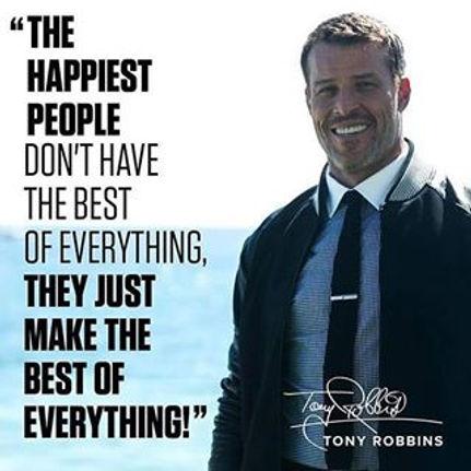 the happiest people_Tony Robbins.jpg