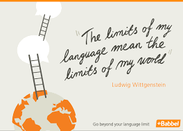 Kui kaua võtab aega keele õppimine?