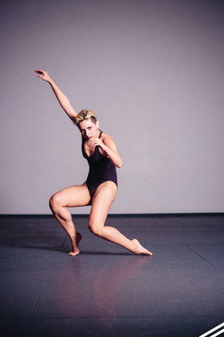 Company Member - Constance Dolph