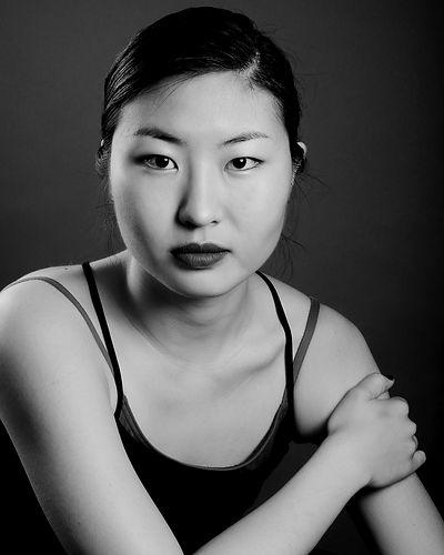 Diane Liu Headshot.jpg