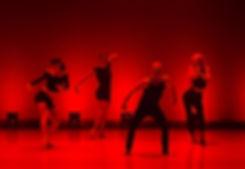 Bad Romance promo pic.jpg