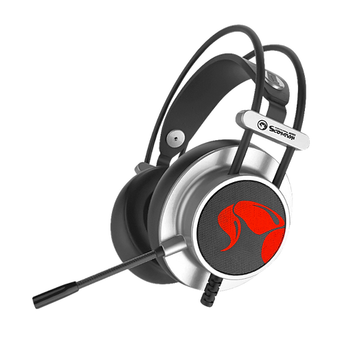 Headphone HG9055