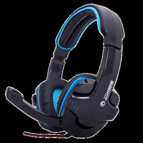 Headphone H8316