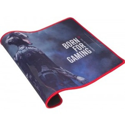 Mouse Pad G15