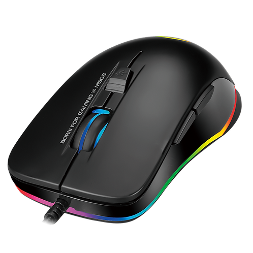 Mouse M508