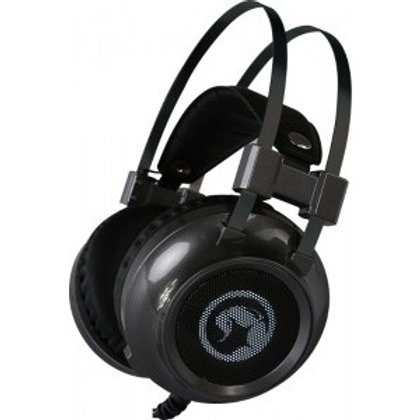 Headphone HG8904