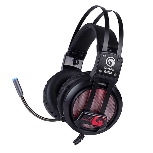 Headphone HG9028