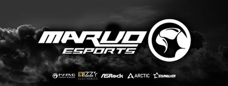 Marvo esports.png