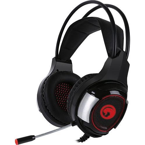 Headphone HG8911