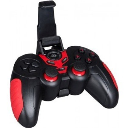 Game Pad GT-060