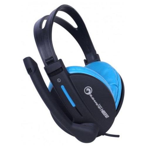 Headphone H8312 Azul