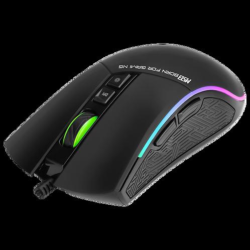 Mouse M513