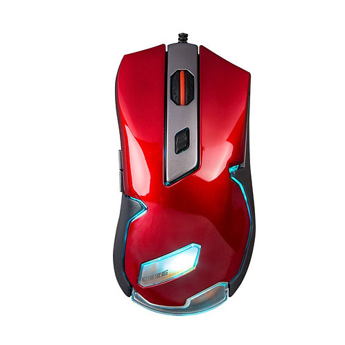 Mouse G926
