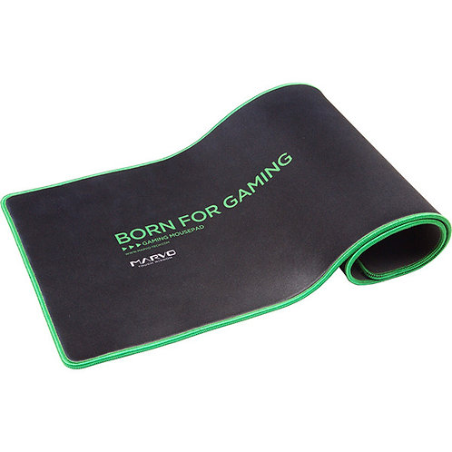 Mouse Pad G13 Verde