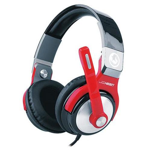 Headphone H8327