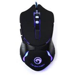Mouse M309