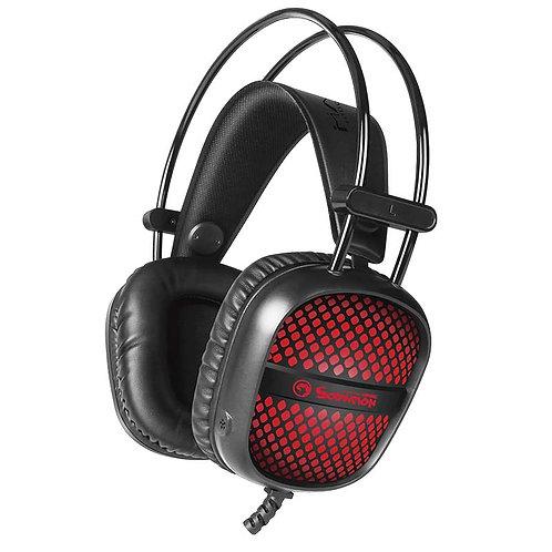 Headphone HG8941