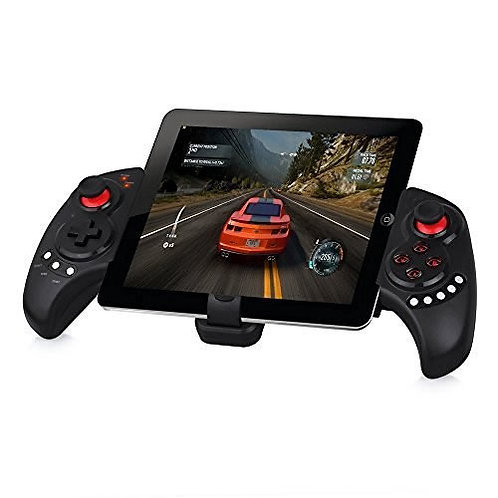 Game Pad GT-56