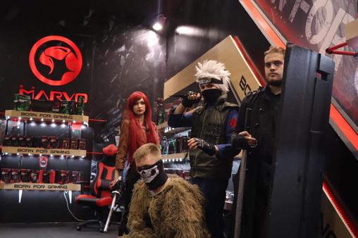 Marvo Cosplayers.jpg